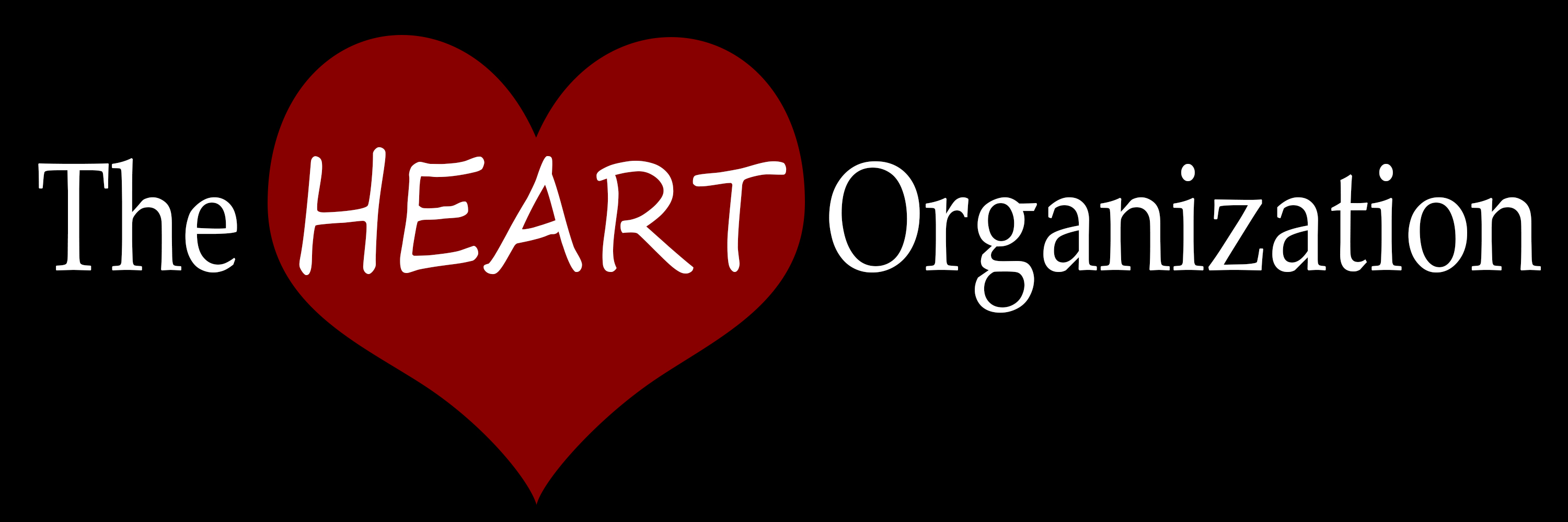 The HEART Organization